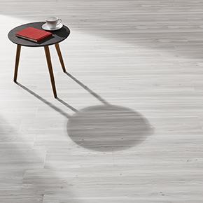 LVT塑料地板木纹系列