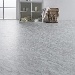 最适合家用的塑胶地板——石塑地板!