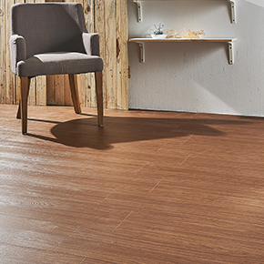SPC石塑地板木纹系列
