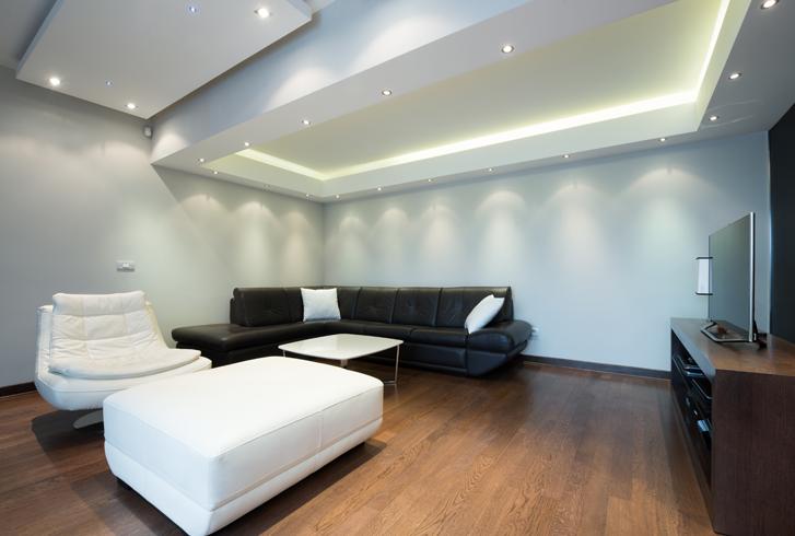 酒店公寓塑胶地板